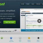 freeagent-accounting-software