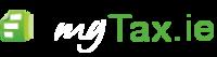 MyTax Online accounts